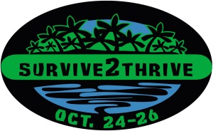 survive 2 thrive pic