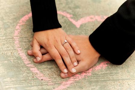 marriage-enrichment