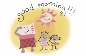 goodmorning-600x397