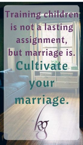 cultivate-your-marriage-429x750