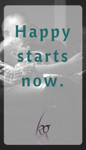 happy-starts-now-429x750