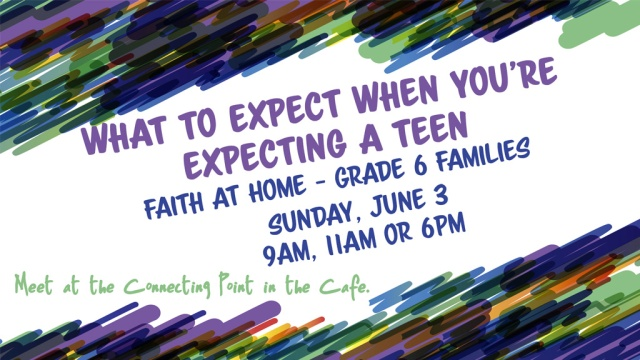 Gr 6 Faith at Home - web